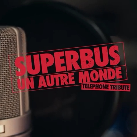 ADDICTION TÉLÉCHARGER GRATUITEMENT SUPERBUS
