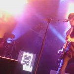 Festival des Moissons Rock @ Juvigny