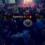 superbustw