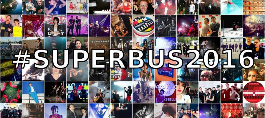 superbus2016