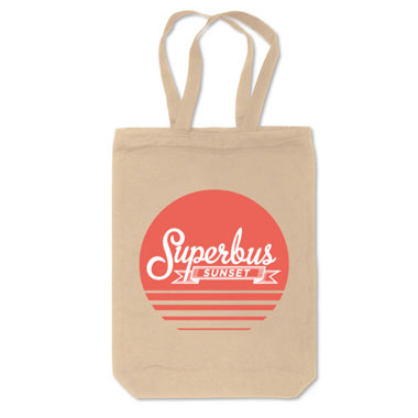 Sac-Shopping-Superbus