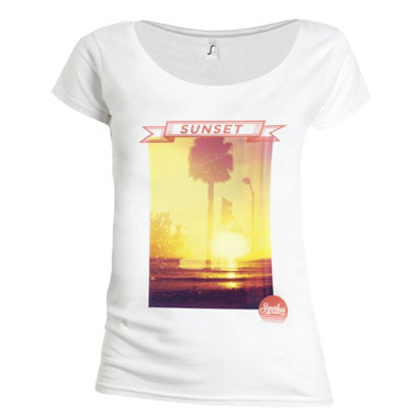 Tee-Shirt-Superbus