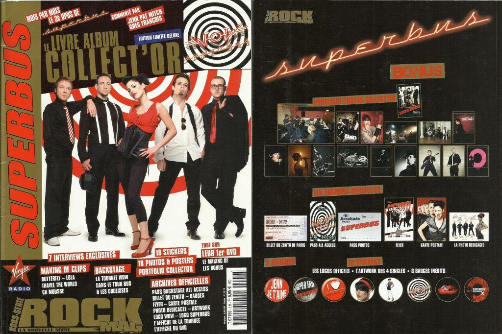 Rock Mag