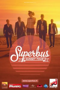 superbus-sunset-tour