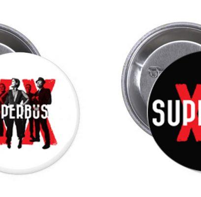 lot badges